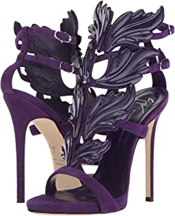 Giuseppe Zanotti, Shoes, Women | Shipped Free at Zappos